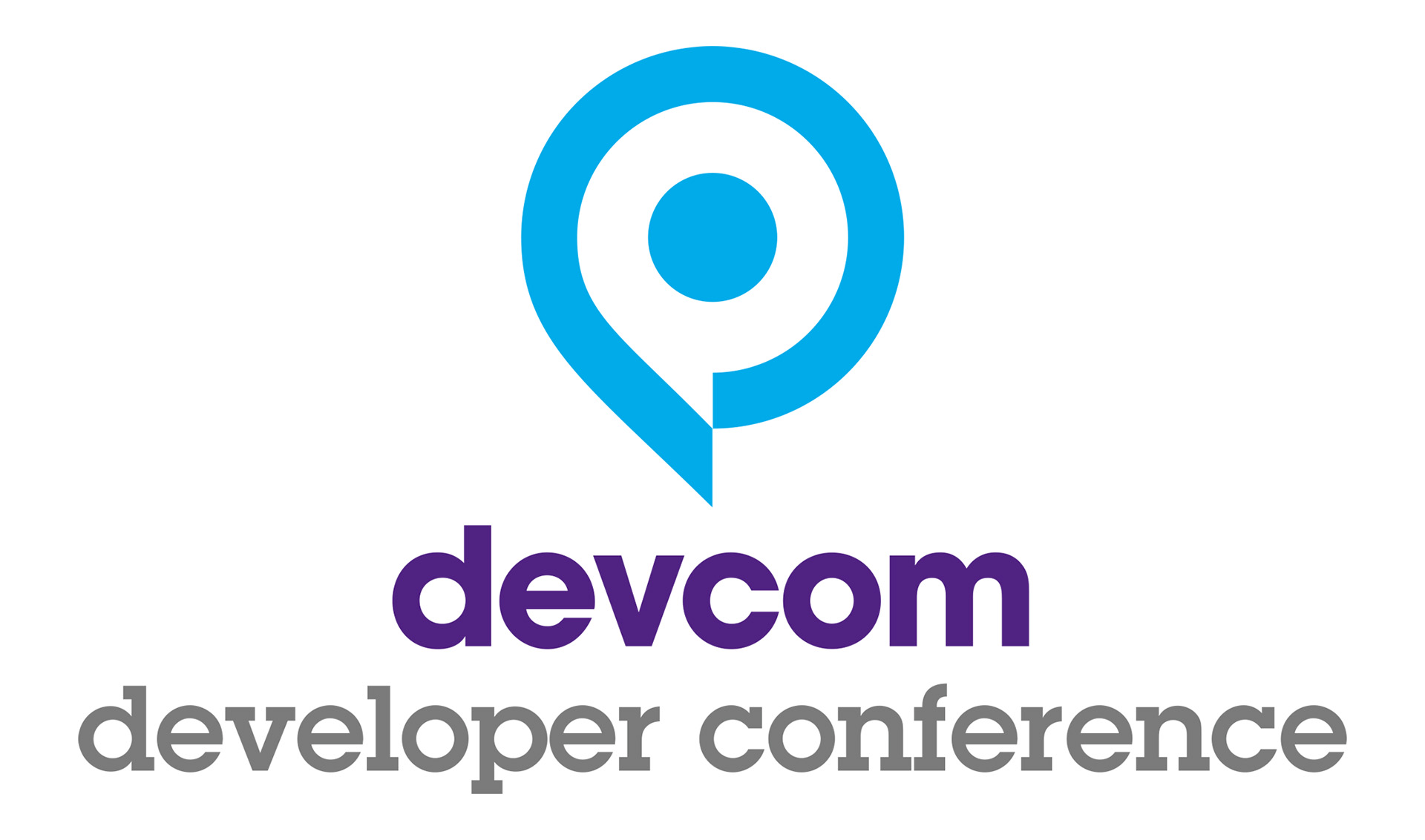 """New developer conference """"devcom"""" to take place for the first time together with gamescom 2017"""