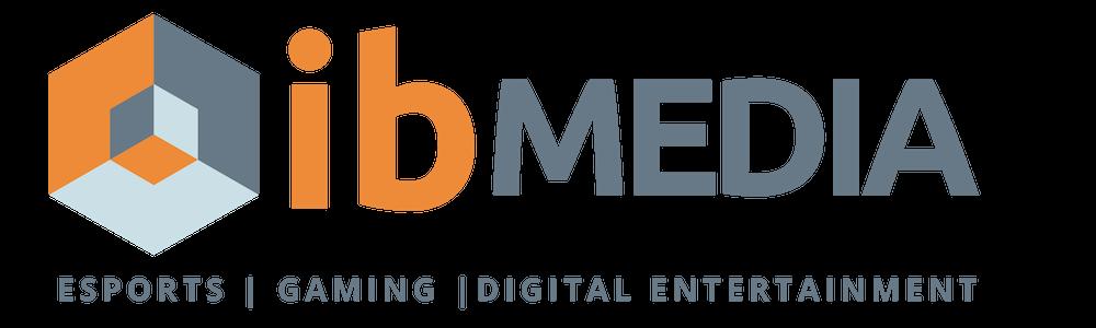 International Business Media